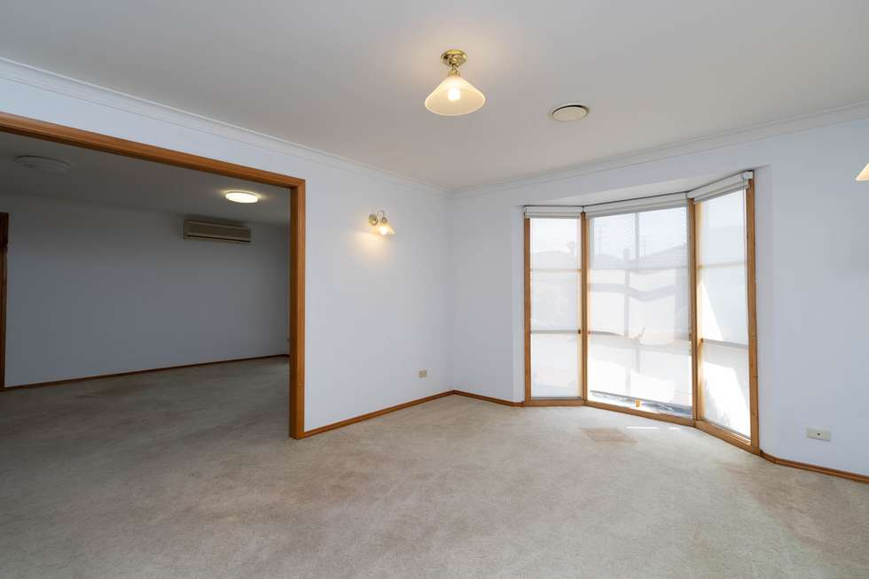 Third view of Homely unit listing, 2/260-262 Warrigal Road, Cheltenham VIC 3192