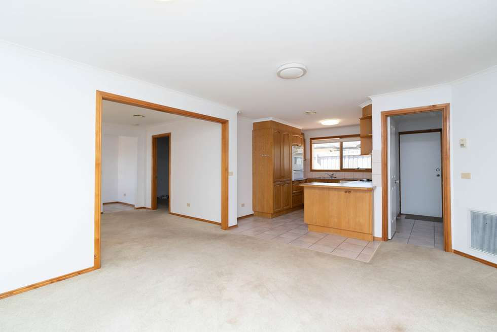 Fourth view of Homely unit listing, 2/260-262 Warrigal Road, Cheltenham VIC 3192