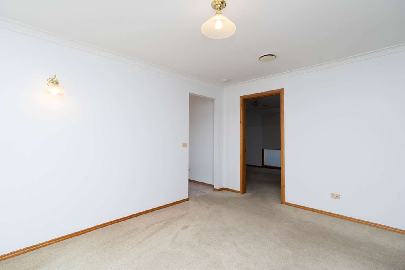 Seventh view of Homely unit listing, 2/260-262 Warrigal Road, Cheltenham VIC 3192
