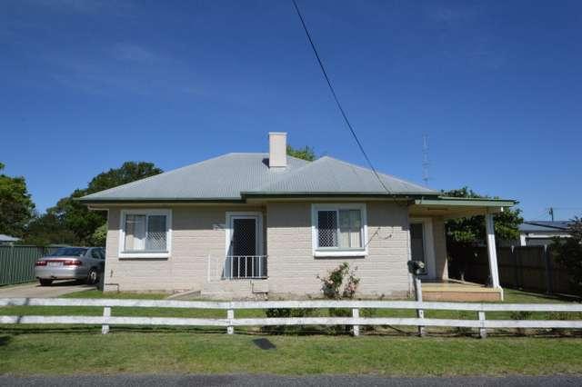 13 Wilga Avenue, Warwick QLD 4370