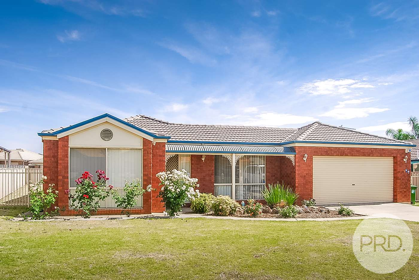 Main view of Homely house listing, 81 Yentoo Drive, Glenfield Park NSW 2650