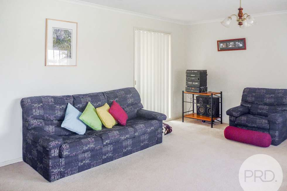 Fourth view of Homely house listing, 81 Yentoo Drive, Glenfield Park NSW 2650