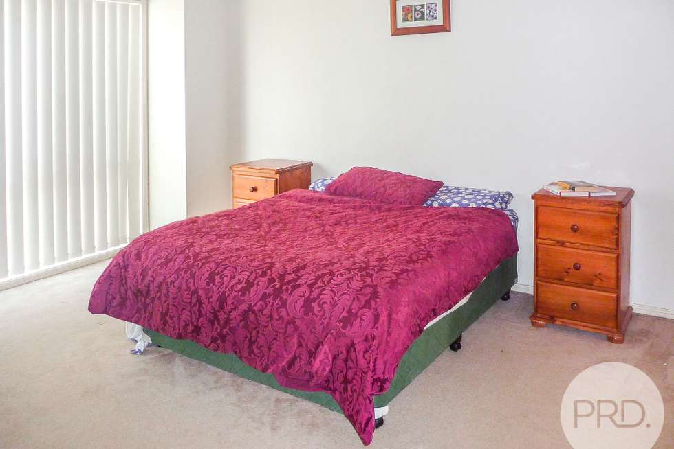 Fifth view of Homely house listing, 81 Yentoo Drive, Glenfield Park NSW 2650