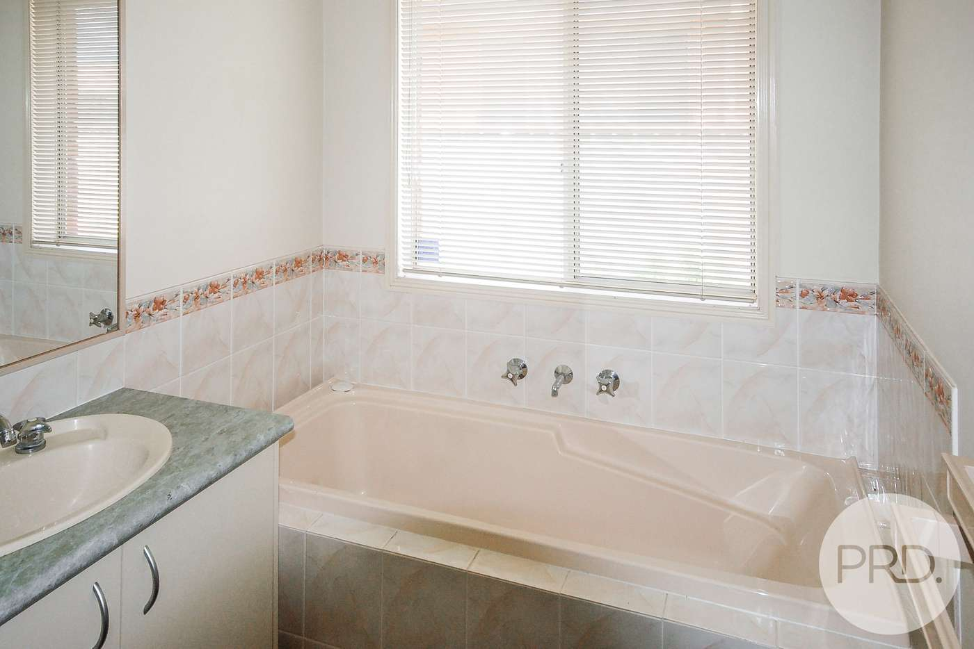 Sixth view of Homely house listing, 81 Yentoo Drive, Glenfield Park NSW 2650