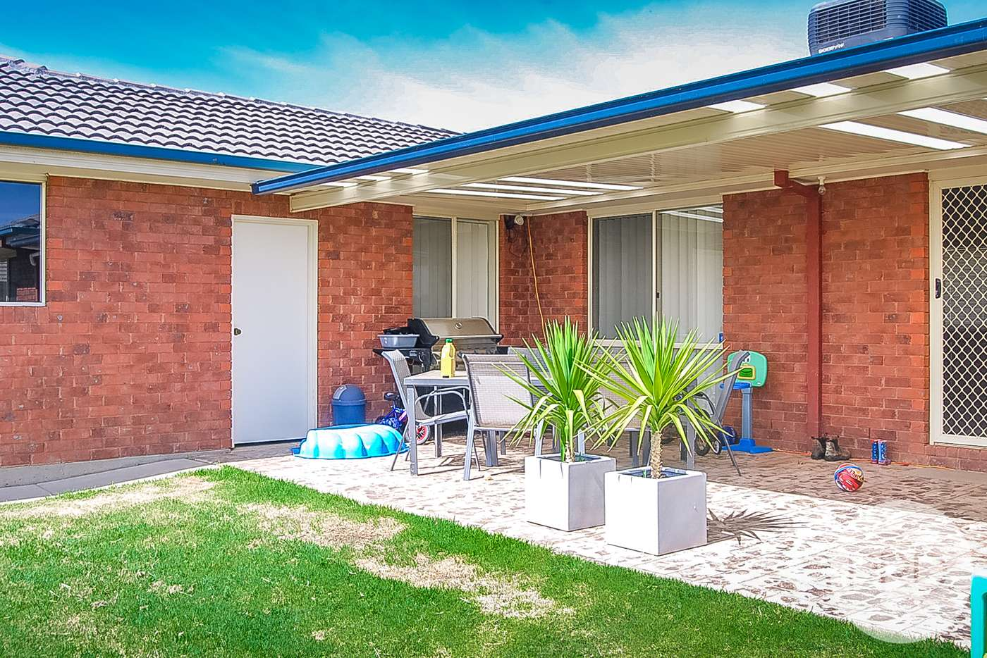 Seventh view of Homely house listing, 81 Yentoo Drive, Glenfield Park NSW 2650