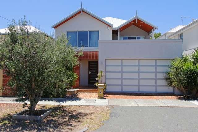 8 Loch Street, North Perth WA 6006
