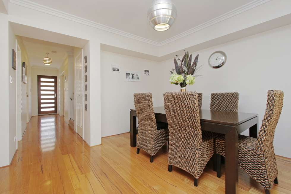 Second view of Homely house listing, 8 Loch Street, North Perth WA 6006