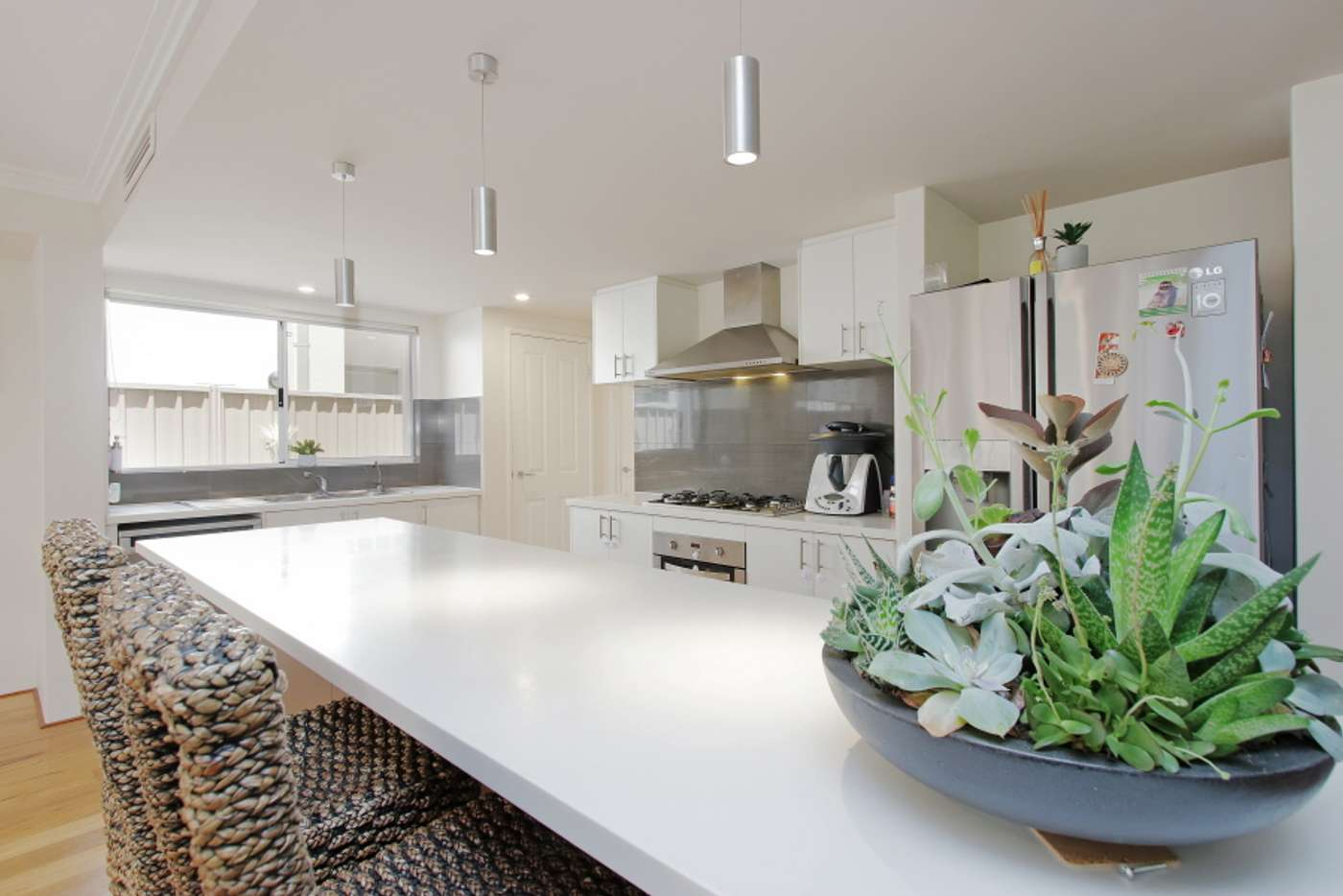 Sixth view of Homely house listing, 8 Loch Street, North Perth WA 6006