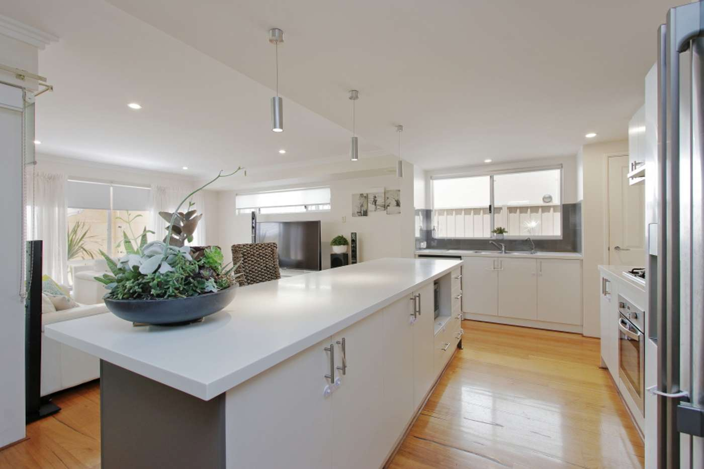 Seventh view of Homely house listing, 8 Loch Street, North Perth WA 6006