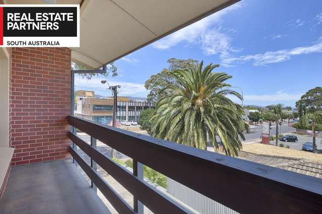 1/573 Lower North East Road, Campbelltown SA 5074