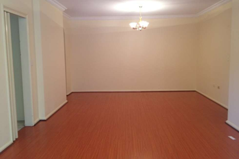 Fourth view of Homely apartment listing, 42/9 Hotham Street, Chatswood NSW 2067