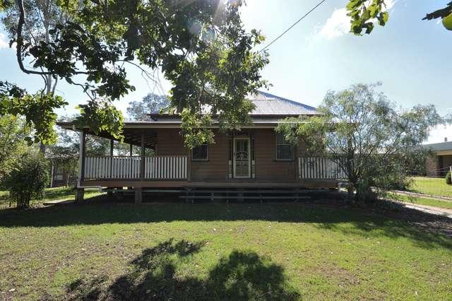 65 Rosehill Road, Warwick QLD 4370