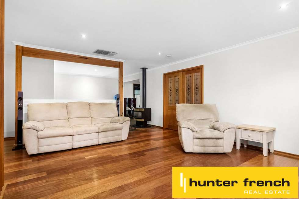 Third view of Homely house listing, 4 Tamboritha Place, Hoppers Crossing VIC 3029