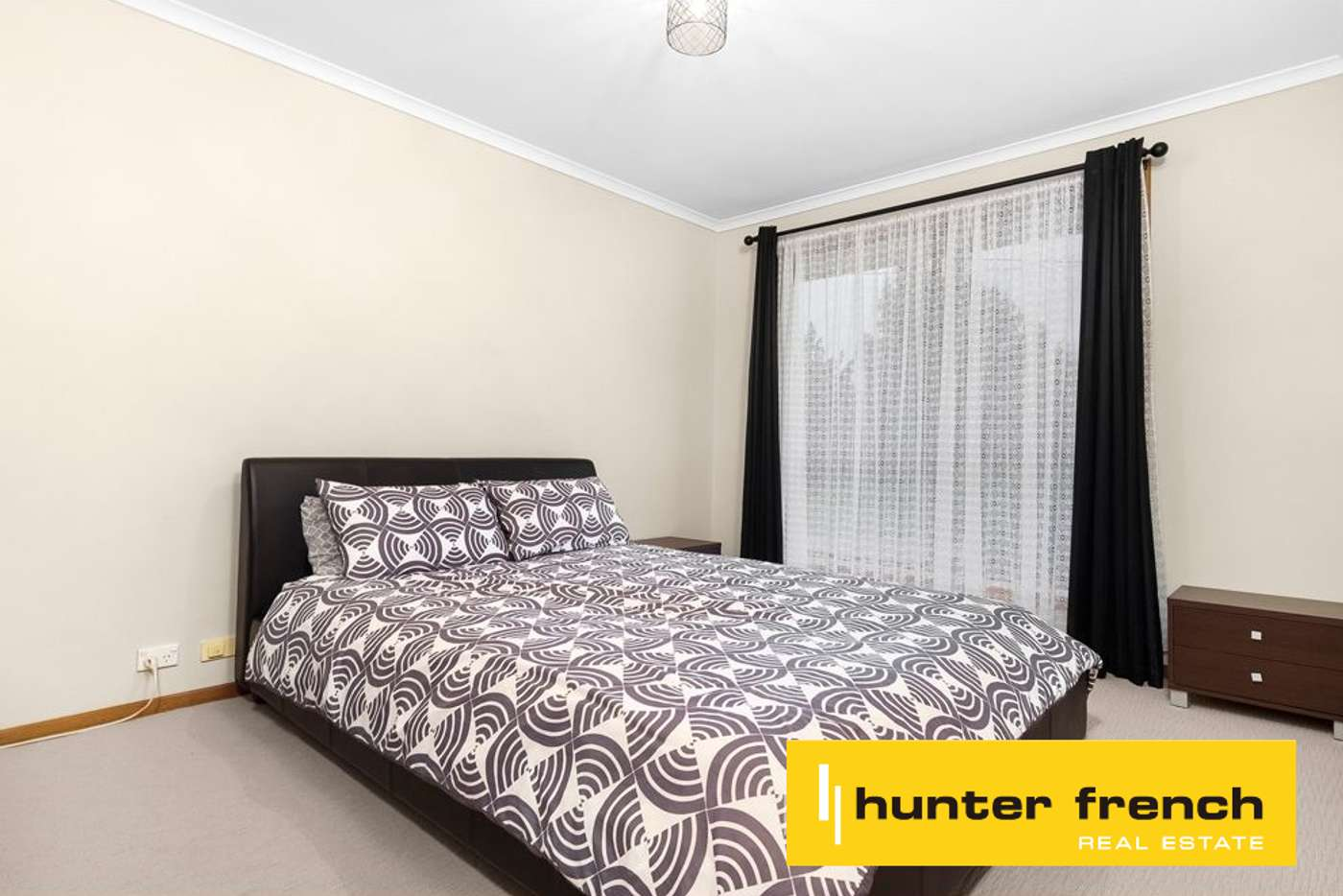 Fifth view of Homely house listing, 4 Tamboritha Place, Hoppers Crossing VIC 3029