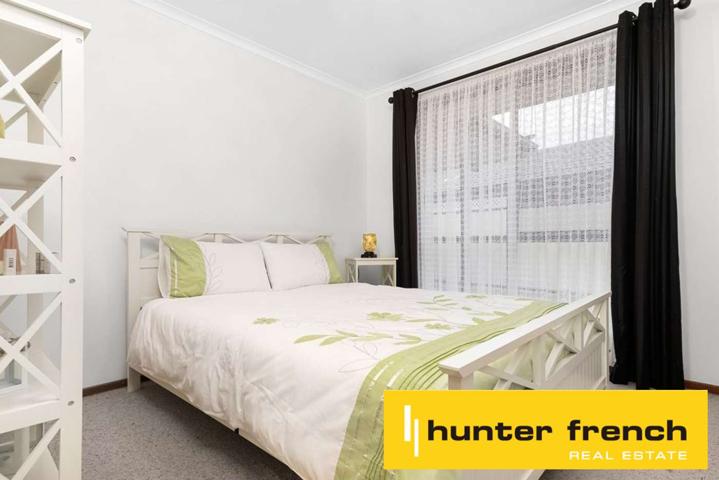 Sixth view of Homely house listing, 4 Tamboritha Place, Hoppers Crossing VIC 3029
