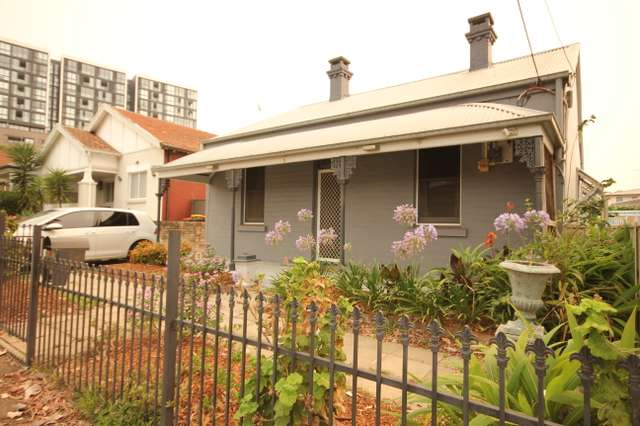 3 Prospect Street, Carlton NSW 2218
