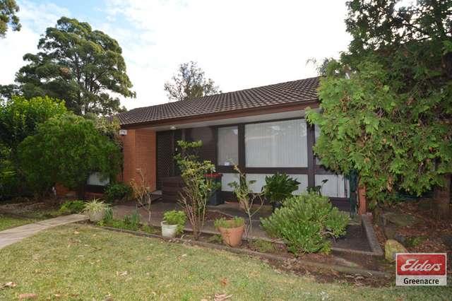 15/8A Chiswick Road, Greenacre NSW 2190