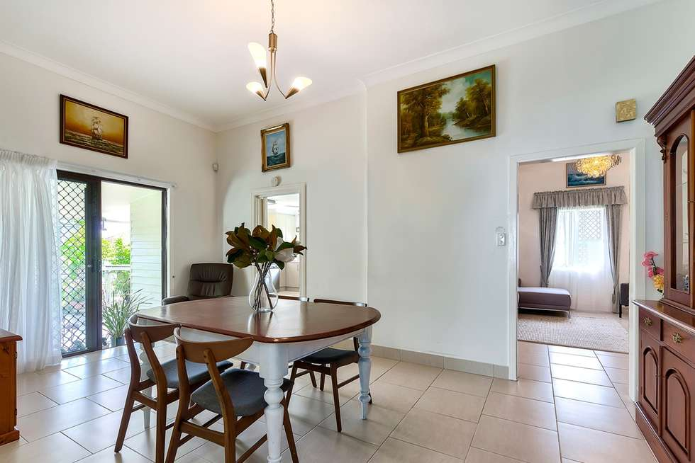 Third view of Homely house listing, 122 Lloyd Street, Alderley QLD 4051