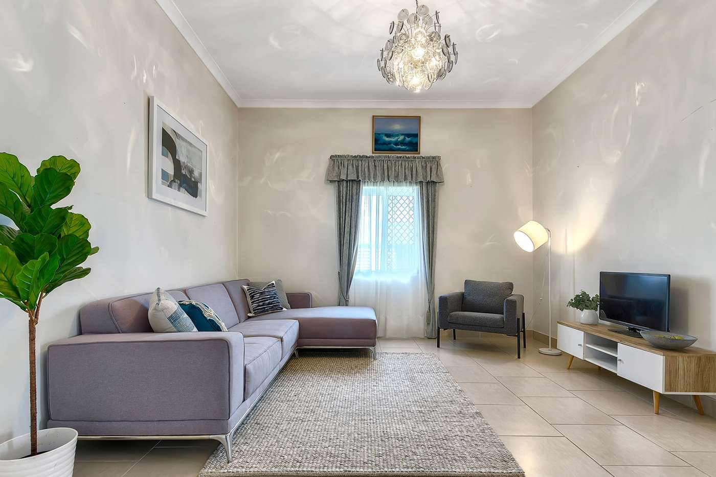 Fifth view of Homely house listing, 122 Lloyd Street, Alderley QLD 4051