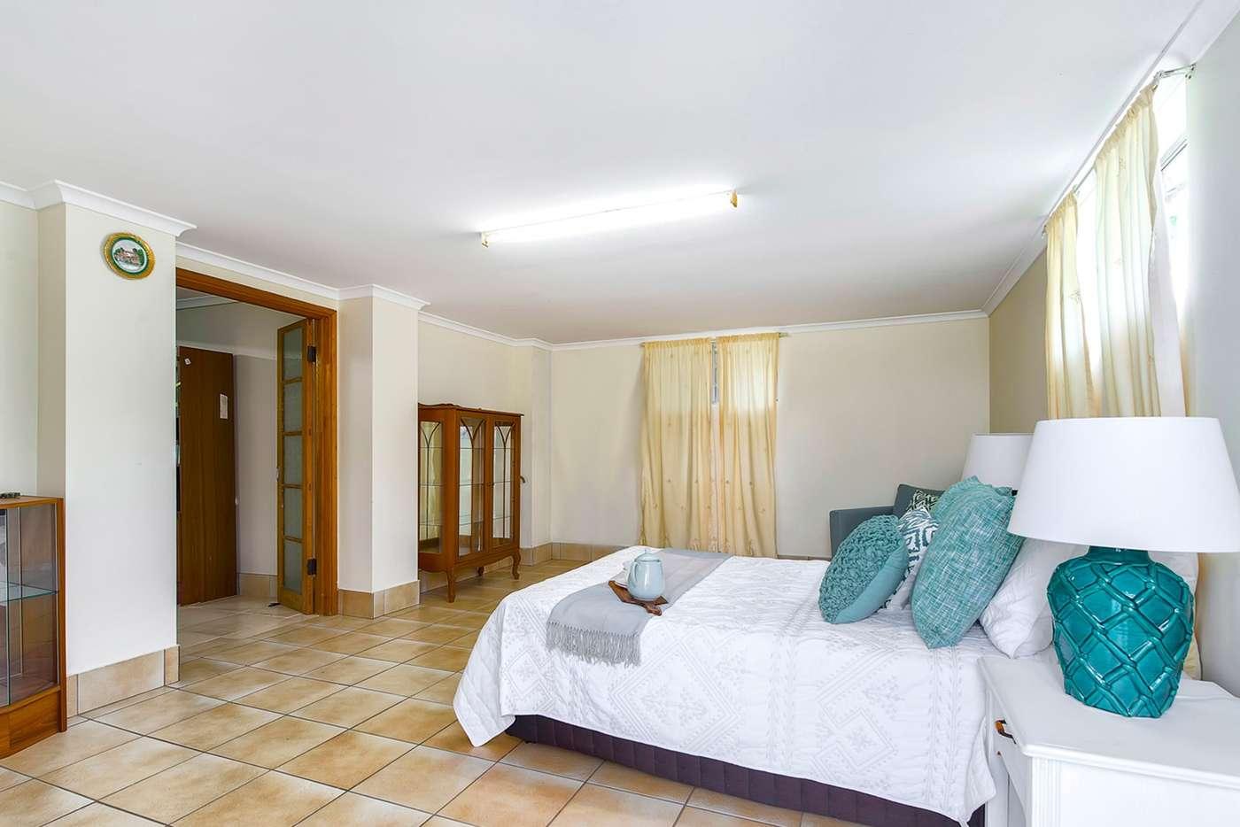 Sixth view of Homely house listing, 122 Lloyd Street, Alderley QLD 4051