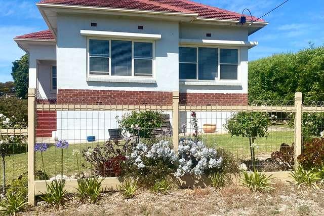 19 Tobruk Terrace, Port Lincoln SA 5606