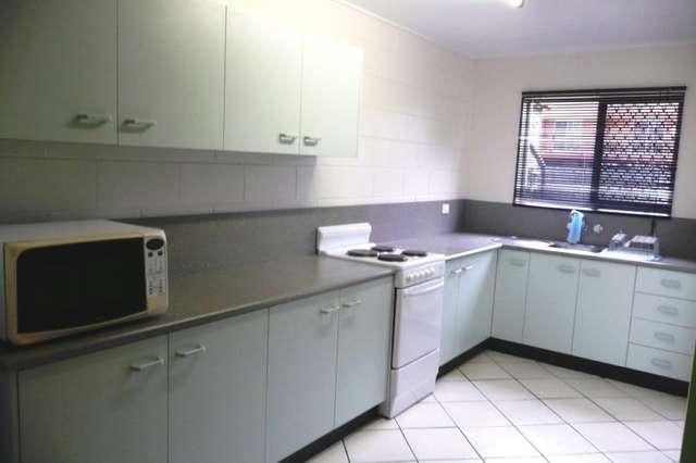 5/64 Carlyle Street, Mackay QLD 4740