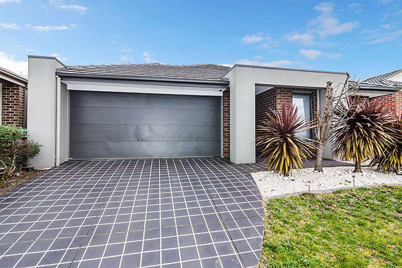 Main view of Homely house listing, 39 Silverwattle Drive, Lyndhurst VIC 3975