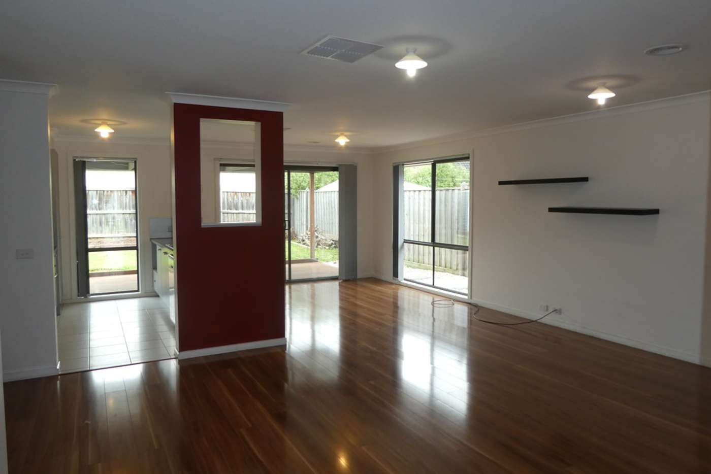 Sixth view of Homely house listing, 39 Silverwattle Drive, Lyndhurst VIC 3975