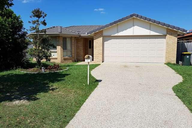 30 Kingma Crescent, Caboolture QLD 4510