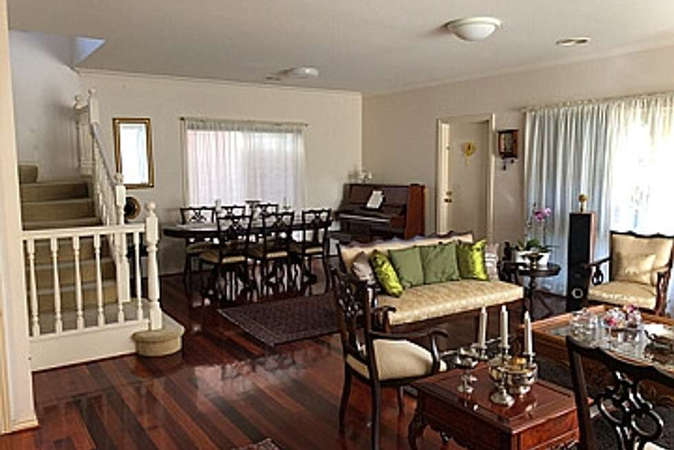 Second view of Homely house listing, 1 Rumpf Ave, Balwyn North VIC 3104