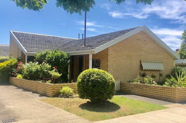 2/621 Olive Street, Albury NSW 2640