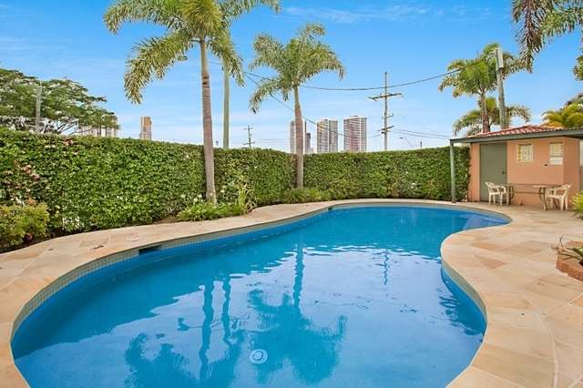 15/88 High Street, Southport QLD 4215