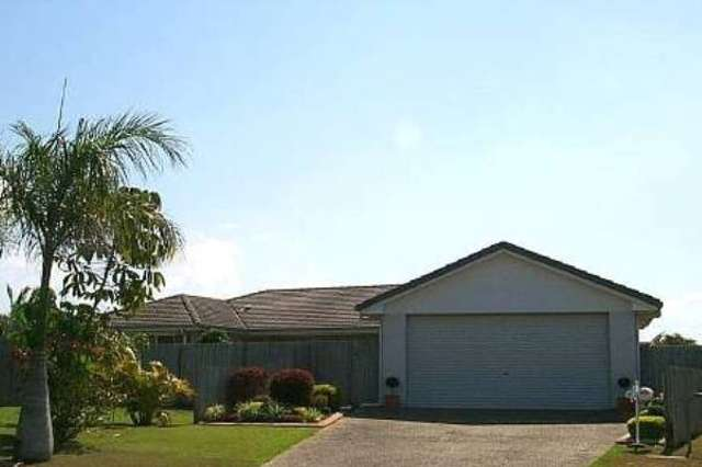 15 Grosvenor Place, West Mackay QLD 4740