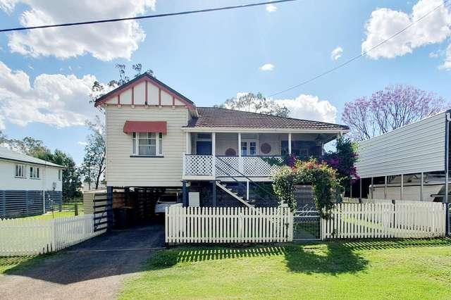2 Wharf Street, Dalby QLD 4405