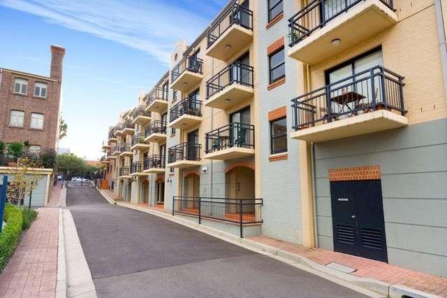 10/47 Trafalgar Street, Annandale NSW 2038