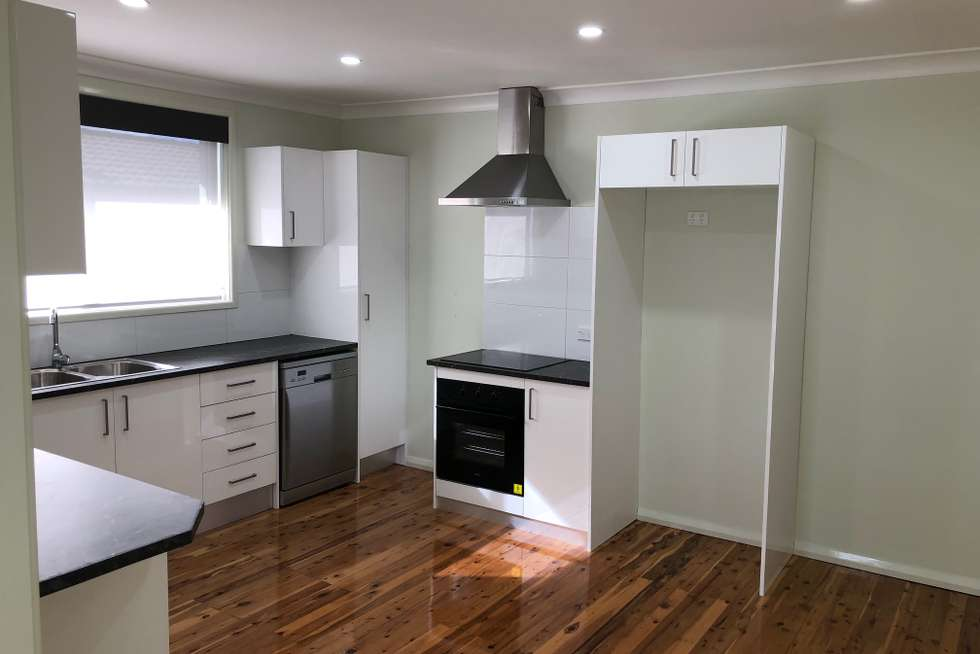 Third view of Homely house listing, 28 Denison Avenue, Lurnea NSW 2170