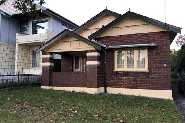 5 Corby Avenue, Concord NSW 2137