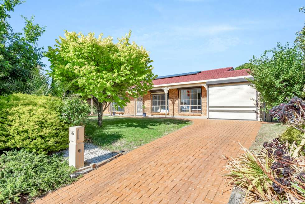 Second view of Homely house listing, 182 States Road, Morphett Vale SA 5162