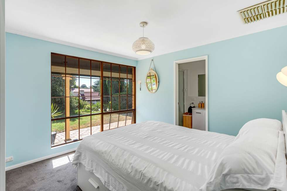 Third view of Homely house listing, 182 States Road, Morphett Vale SA 5162