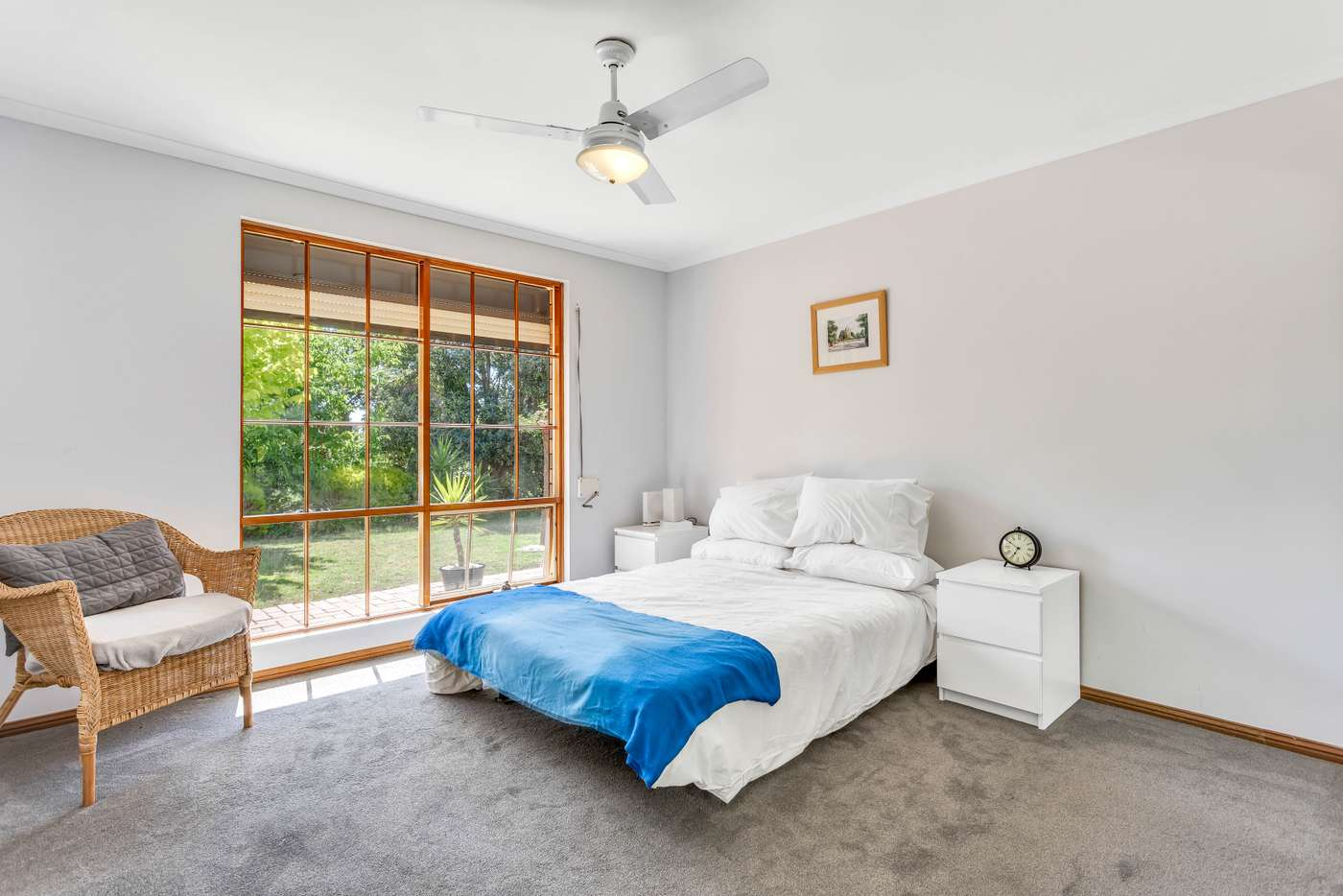 Sixth view of Homely house listing, 182 States Road, Morphett Vale SA 5162
