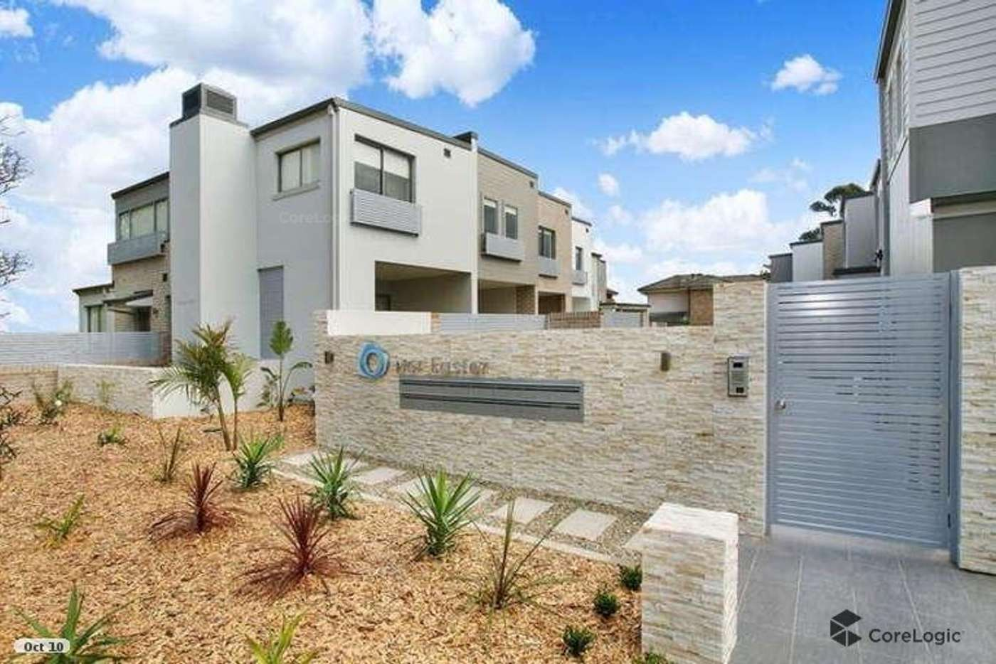 Main view of Homely townhouse listing, 9/21-25 High Street, Caringbah NSW 2229