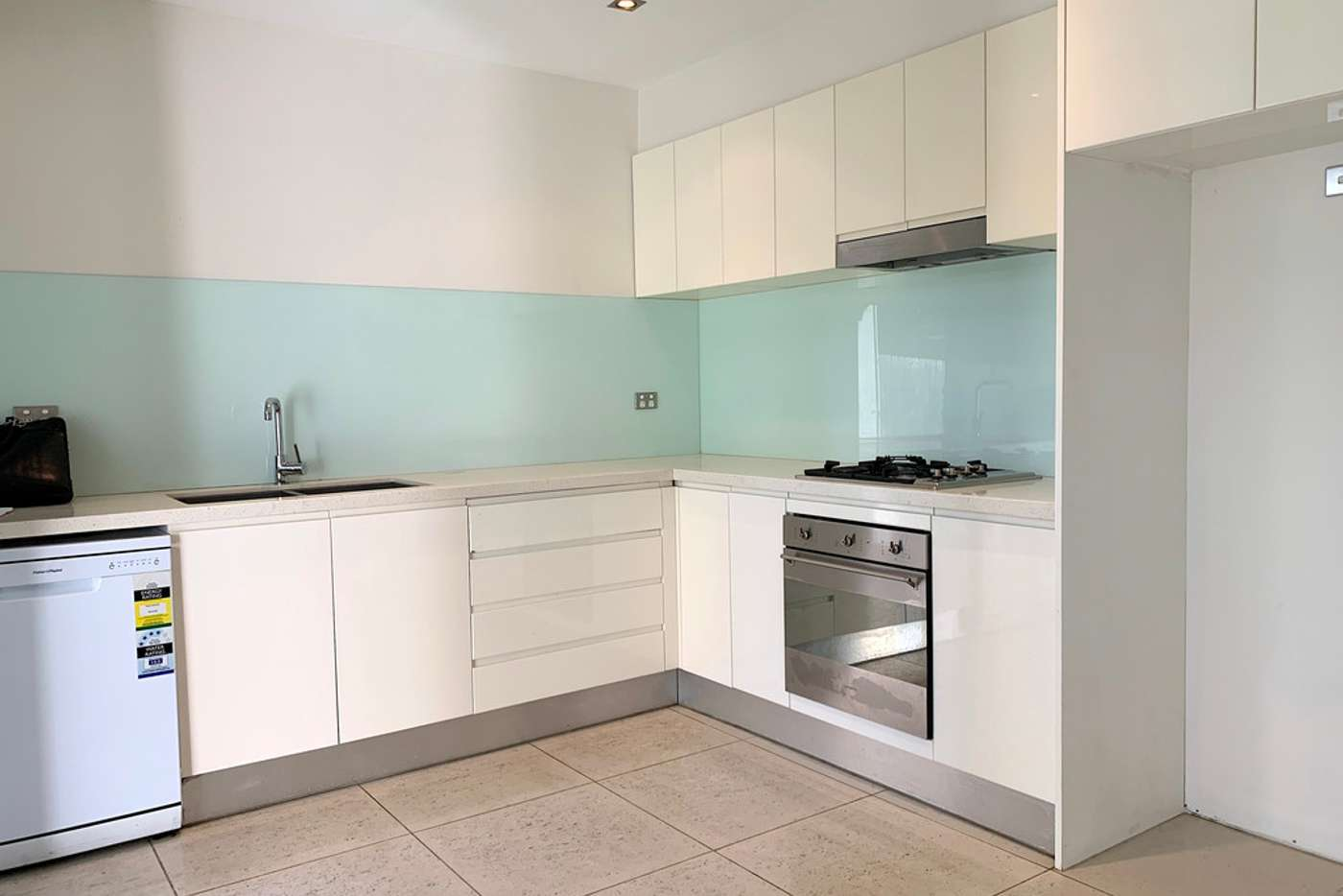 Seventh view of Homely townhouse listing, 9/21-25 High Street, Caringbah NSW 2229