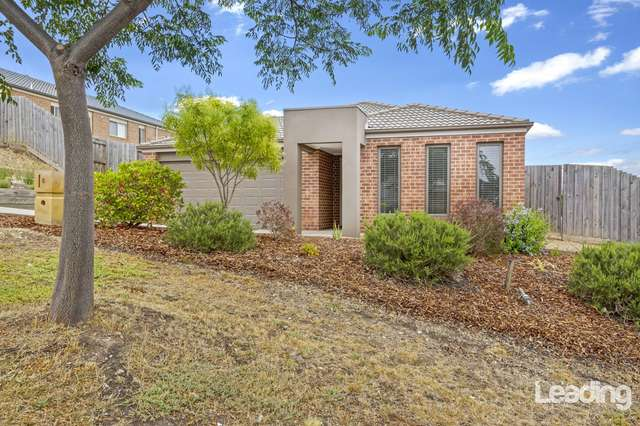 8 Broomfield Avenue, Sunbury VIC 3429