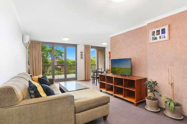 7a/12 Bligh Place, Randwick NSW 2031