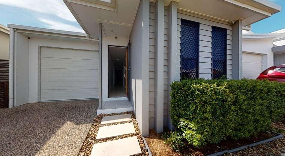 35 Masthead Avenue, Burdell QLD 4818