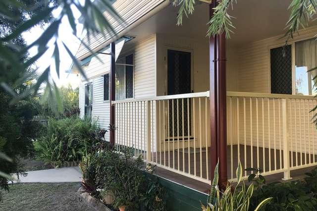 2 Macarthur Street, South Mackay QLD 4740