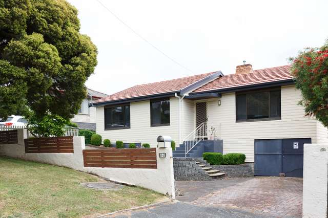 126 Cambridge Street, West Launceston TAS 7250