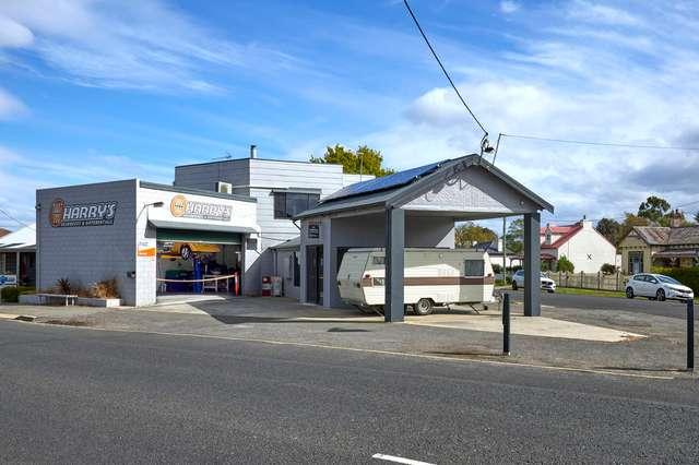80 Main Road, Perth TAS 7300