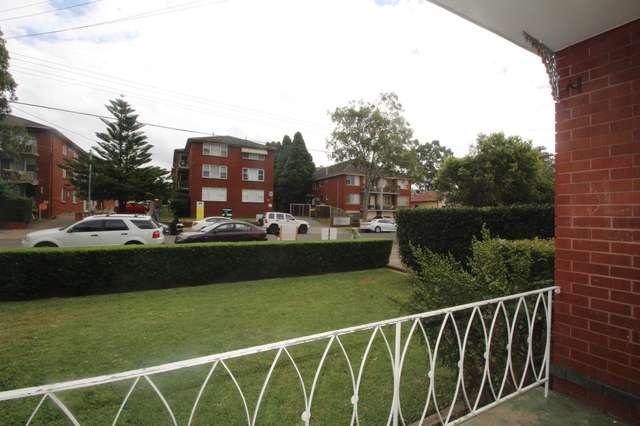 1/34 Alice Street, Wiley Park NSW 2195