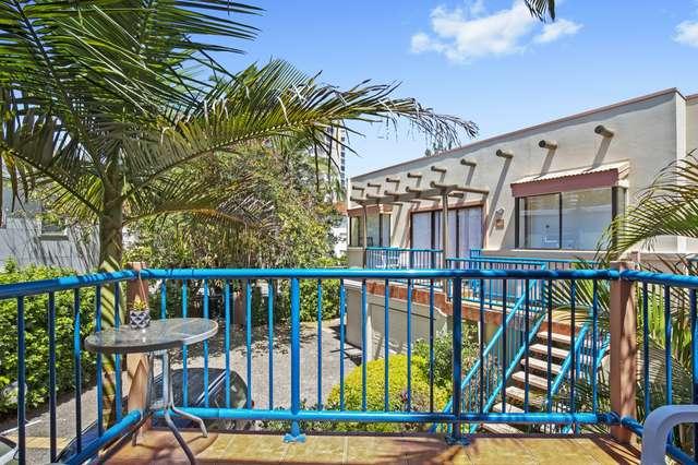 5/22 Peninsular Drive, Surfers Paradise QLD 4217